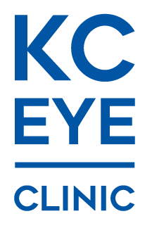 Kansas City Eye Clinic