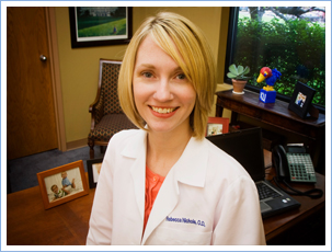 Kansas City Eye Clinic Bodker