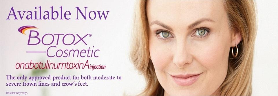 Botox Cosmetic-2