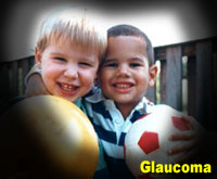 Glaucoma – Early Detection Critical for Treatment