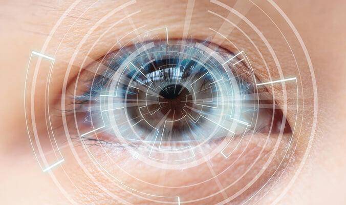 June Is Cataract Awareness Month Kansas City Eye Clinic
