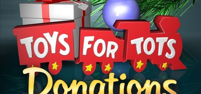 Organization For Toys For Tots Application Form : Giving back to the community archives kansas city eye clinic