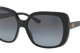 National Sunglasses Day Giveaway!